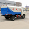 FORLAND Mini 4x2 Dumper Garbage Truck for Sale